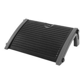 AKRacing - footrest
