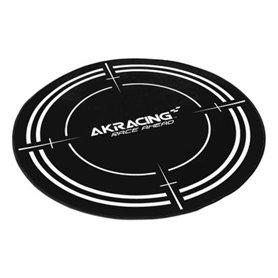 AKRacing Floor Mat black