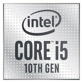 Intel Core i5-10600K / 4.1 GHz 6-Core Processor