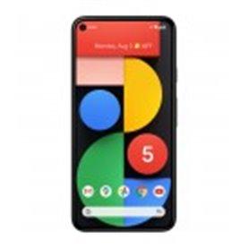 Google Pixel 5, 8GB/128GB, NFC, Just Black (GA01316-US)