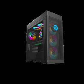 Lenovo Legion T7 34IMZ5, i7-10700K/32GB/1TB SSD/GeForce RTX 2070 8GB/Win10 Home (90Q8001WGC)