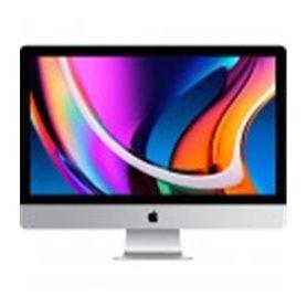 Apple IMac AiO, i5-10600/27 Retina 5K/8GB/512B SSD/Radeon Pro 5300 4GB/Webcam/WiFi+BT/MacOS (2020) (mxwu2LL/A)  [MXWU2ZE/A]