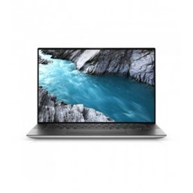 Dell XPS 15 9500, I7-10750H/15.6 UHD+ Touch/32GB/1TB SSD/GTX 1650 Ti 4GB/Webcam/Win10 Home (XPS9500-I7-32-UHD)
