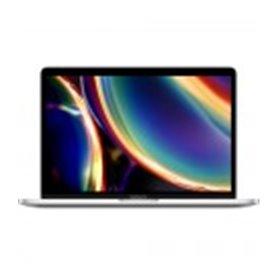 Apple Macbook Pro, I5-1038NG7/13.3 Retina/Touchbar/16GB/1TB SSD/Webcam/MacOS, Silver (2020) (mwp82LL/A)