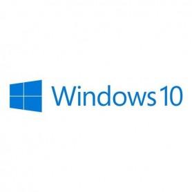 Windows 10 Pro - 64-bit English