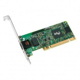 Intel PRO/1000 GT Desktop Adapter - network adapter