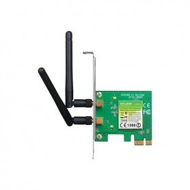 TP-Link TL-WN881ND - network adapter