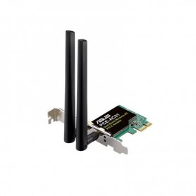 ASUS PCE-AC51 - network adapter