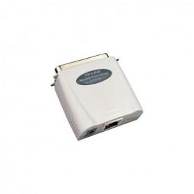 TP-LINK TL-PS110P - print server 1xpar