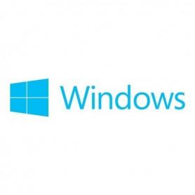 Windows 10 Home - 64-bit English