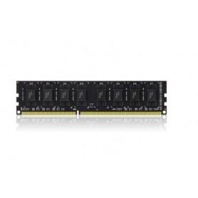 Team Elite memory - DDR4 - 8 GB - 2400 MHz