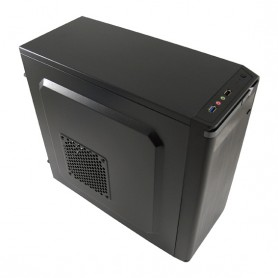 Case M-ATX Mini LC-Power 2010MB