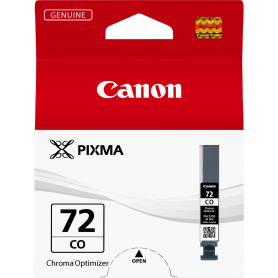Canon PGI-72CO Chroma Optimiser Ink Cartridge