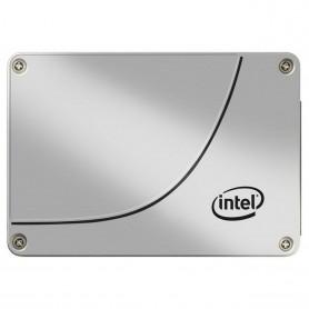 Intel DC S3510 Series SSD 2,5 1.6TB