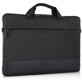 """Dell Professional Sleeve 14"""" - notebook sleeve"""