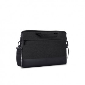 """Dell Professional Sleeve 15"""" - notebook sleeve"""