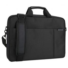 Acer Traveler Case XL - notebook carrying case
