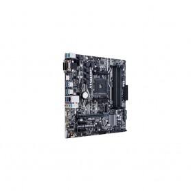 ASUS PRIME B3 50M-A AMD Socket AM4 B350 Micro ATX motherboard