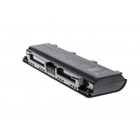 Laptop Battery PA5024U-1BRS PA5109U-1BRS PA5110U-1BRS for Toshiba Satellite C850 C855 C870 L850 L855