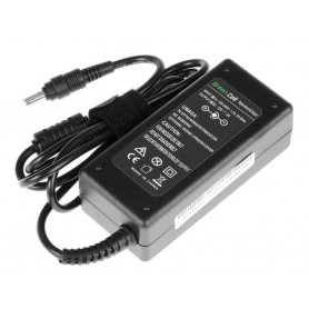 Charger / AC Adapter for Laptop Asus EEE PC 900 900A 900HA 900HD
