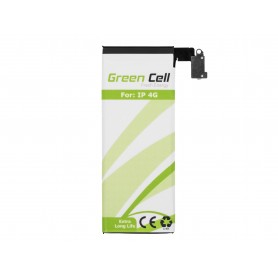 Smartphone Battery for iPhone 4