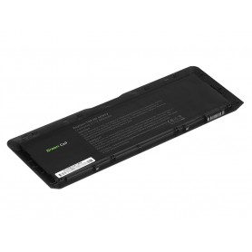 Green Cell PRO Laptop Battery 7HRJW 6FNTV for Dell Latitude 6430u