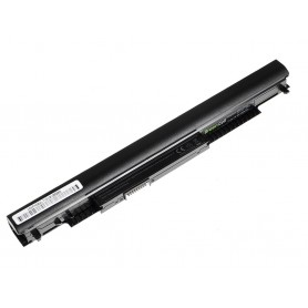 Laptop Battery HS04 807957-001 for HP 14 15 17, HP 240 245 250 255 G4 G5