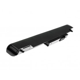 Laptop battery HS03 807956-001 for HP 14 15 17