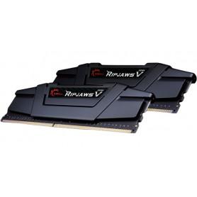 G.Skill Ripjaws V memory - DDR4 - 16 GB: 2 x 8 GB - 3200 MHz