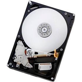 HDD int. 3.5 1TB Dell 7.2K SATA
