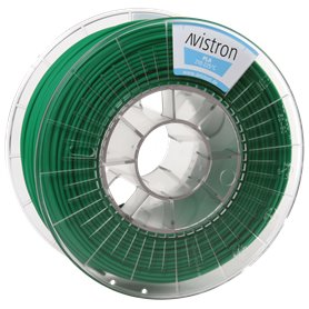 Avistron PLA 2,85mm dark green 1 kg filament