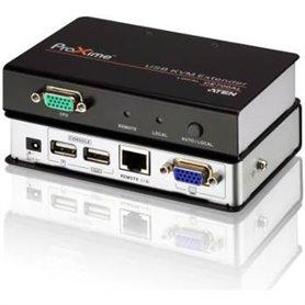 KVM Extender Aten USB 150m