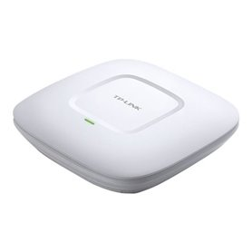 TP-LINK Auranet EAP110 - radio access point