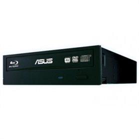 BD-RW ASUS BC-12D2HT Retail black