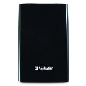 HDD ext. 2,5 2TB Verbatim USB3.0