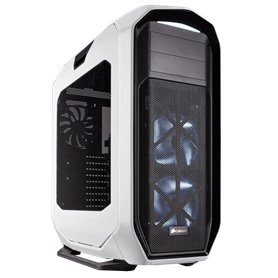 Case Big Corsair Graphite 780T white