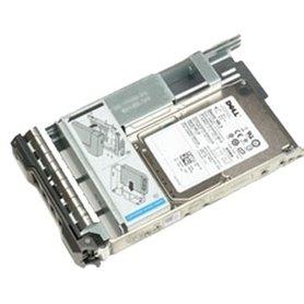 HDD int. 2.5 1.2TB Dell 10K SAS