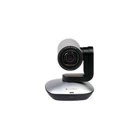 Logitech PTZ Pro Camera - videoconferencing camera