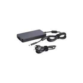 DELL Power Supply 240W AC ADAPTER