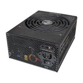 EVGA SuperNOVA 1300 G2 - power supply - 1300 Watt